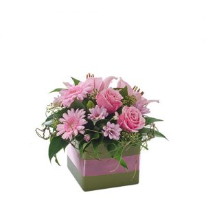 flower delivery elwood