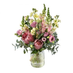 flowers kew melbourne