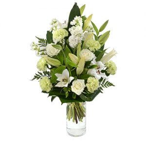 flower delivery tarneit
