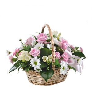 brandon park florist