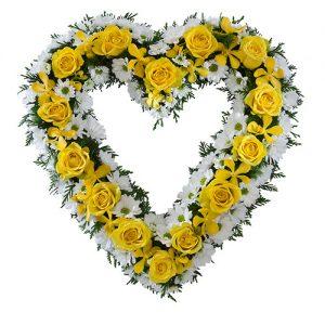 flowers near me open now