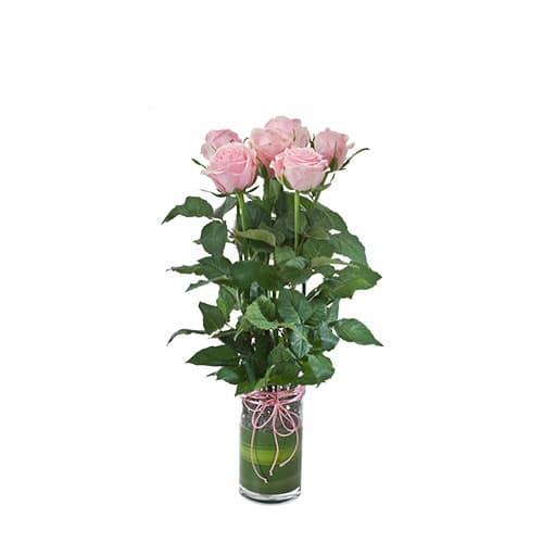 simply flowers hampton vic