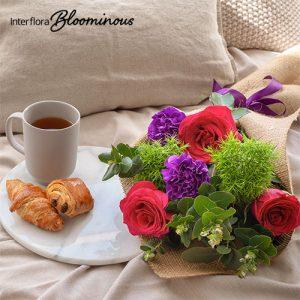 best flowers near me