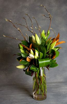 delahey florist