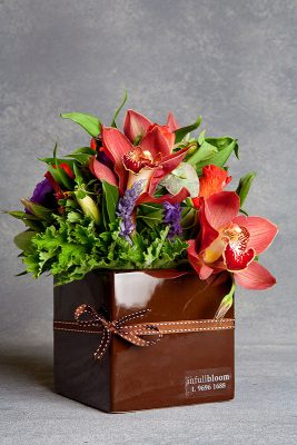 purchase flowers near me