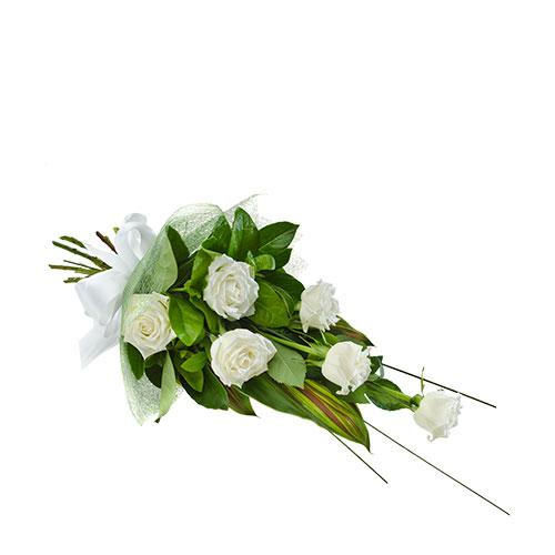 flower delivery tarneit