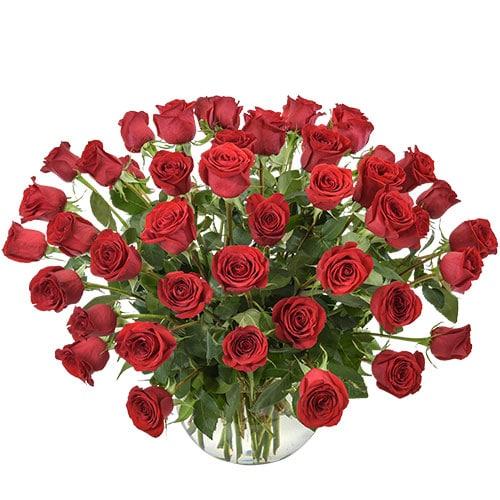 florist southbank