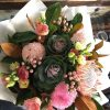 frances perry house florist
