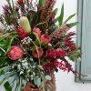 florist near me