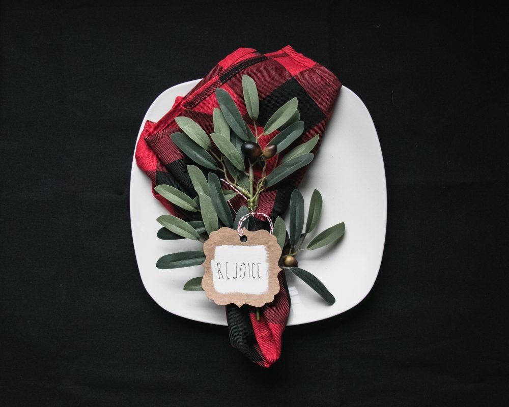 best online florist melbourne