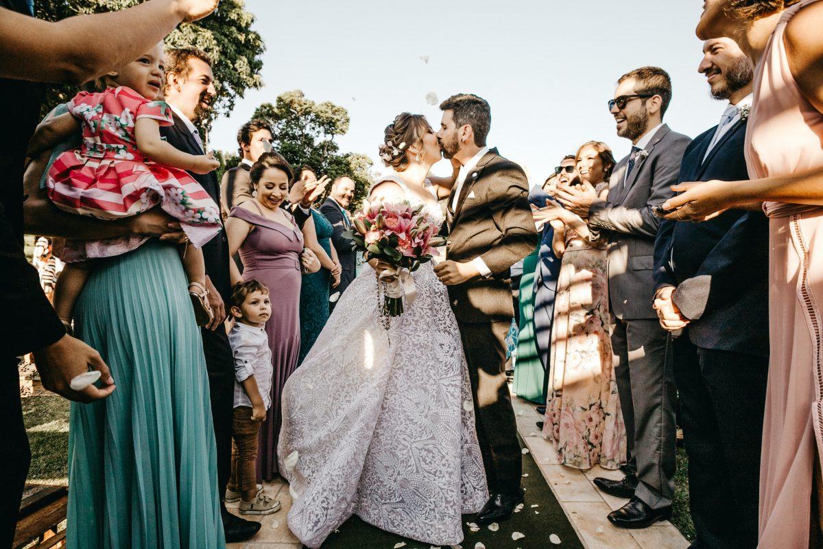 Wedding florist melbourne