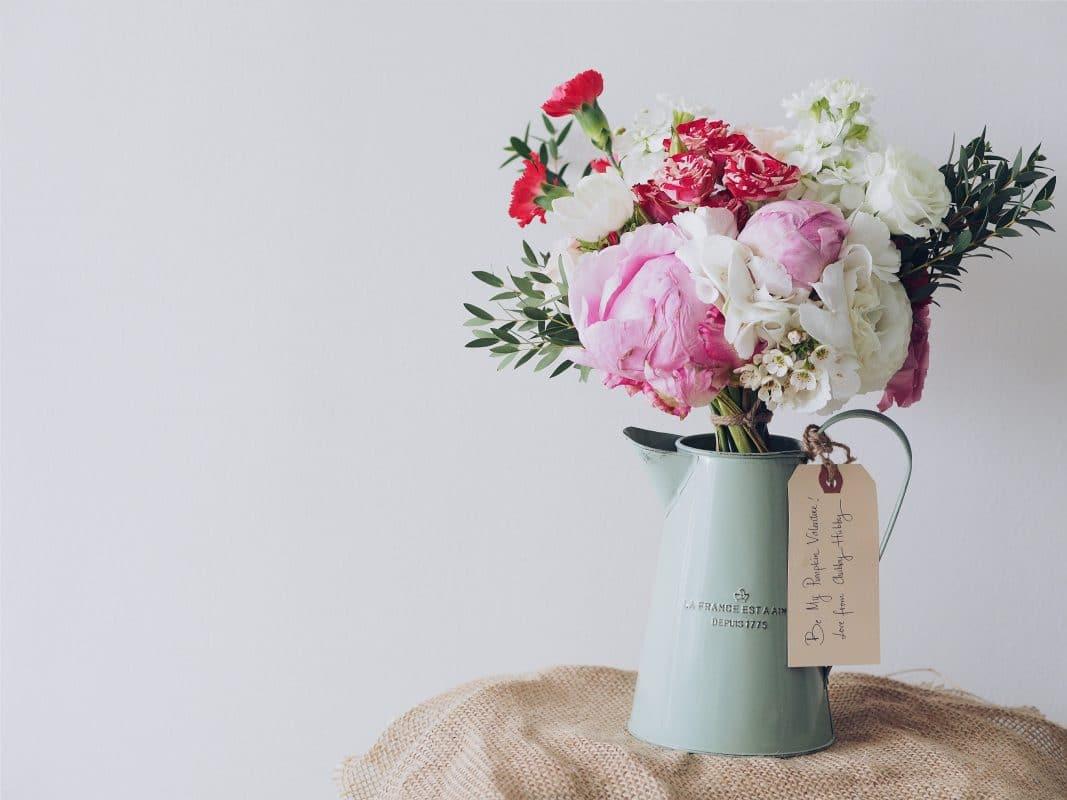 Essendon Florist Delivery
