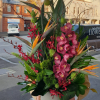 Flowers Delivery Abbotsford