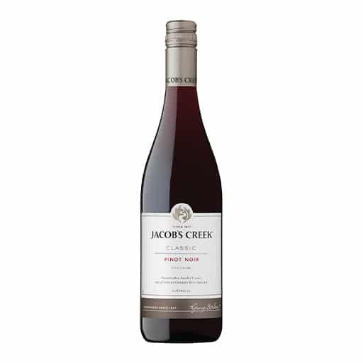 Pinot Noir 750ml