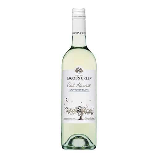 Sauvignon Blanc 750ml