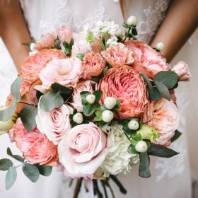 Melbourne Florists - The Ultimate Guide