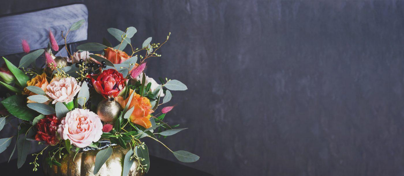 Flower Delivery St Kilda