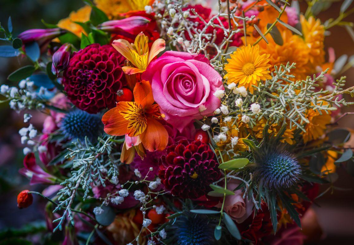 Flower Delivery Prahran